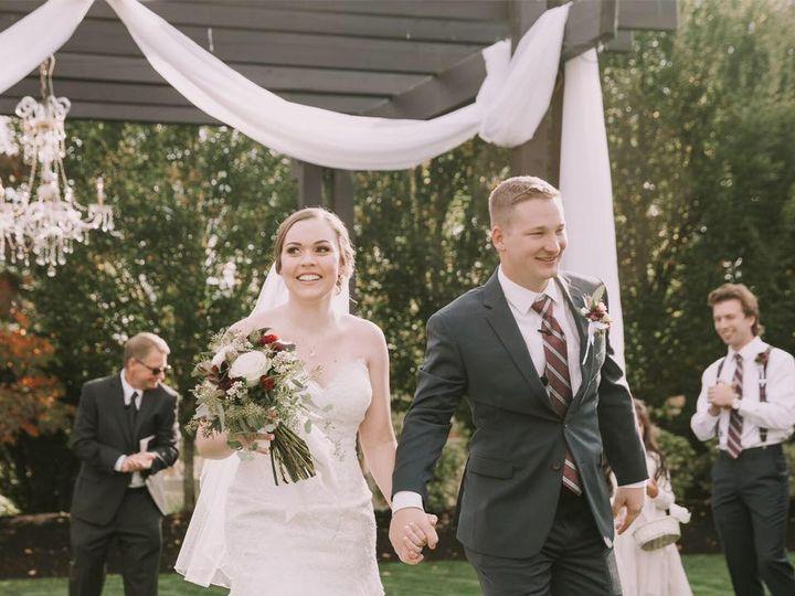 Tmx 46650545 2215572435120244 9034208225301364736 N 51 1043325 Seattle, WA wedding dj