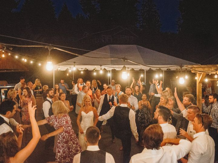 Tmx Img 3720 51 1043325 Seattle, WA wedding dj