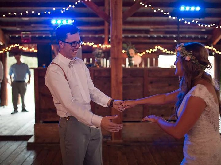 Tmx Screen Shot 2019 02 04 At 5 38 58 Pm 51 1043325 Seattle, WA wedding dj