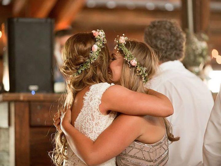 Tmx Screen Shot 2019 02 04 At 5 39 58 Pm 51 1043325 Seattle, WA wedding dj