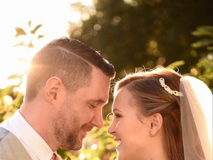 Tmx 1459550949321 Lianne Orlando, FL wedding florist