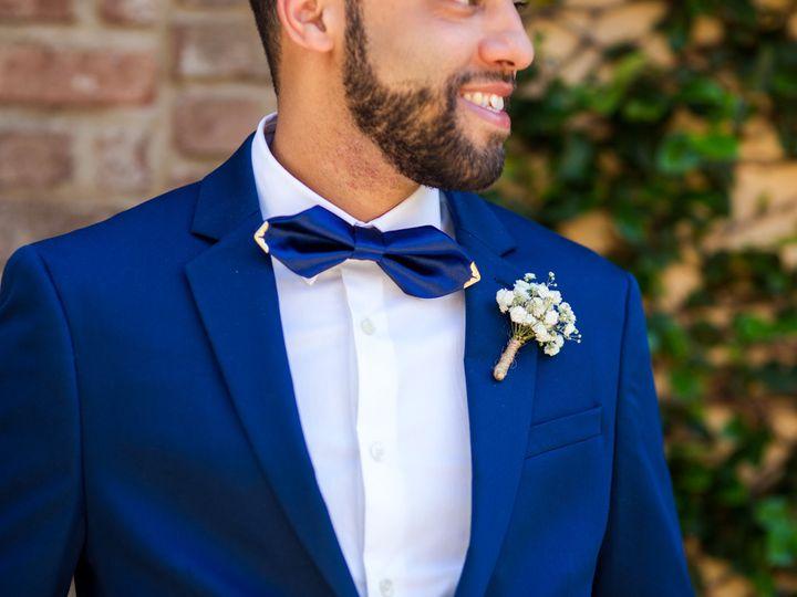 Tmx 1463753722571 Cruzbridalparty 1 Orlando, FL wedding florist