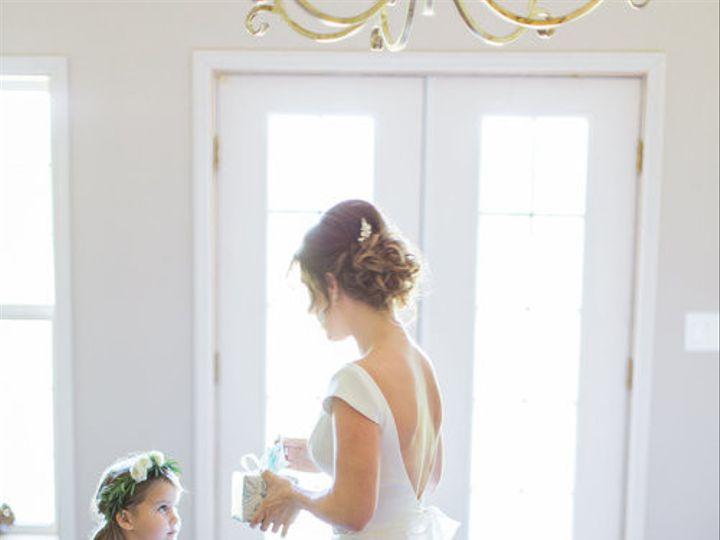 Tmx 1484606892406 Haloiii Orlando, FL wedding florist