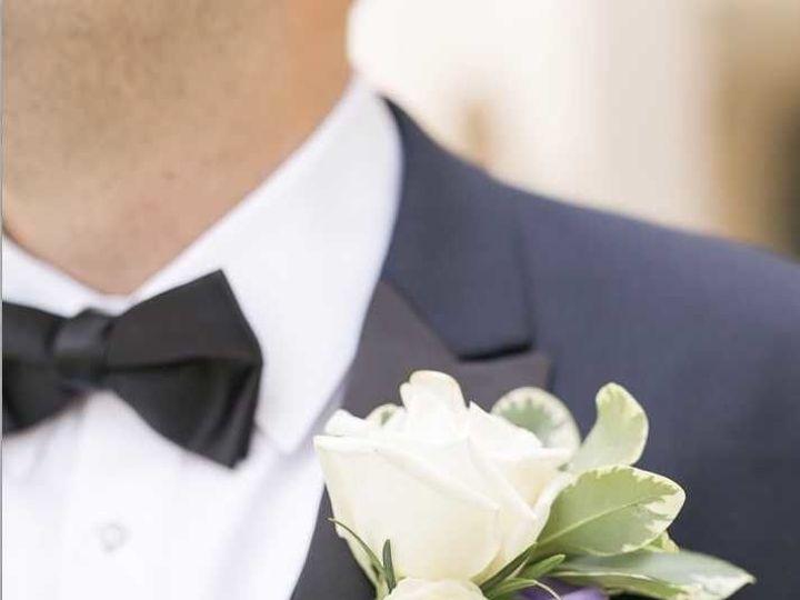 Tmx 1515103561 E3fc1e4e8a6b8903 1515103559 054af2dd80021206 1515103511769 7 Download  7  Orlando, FL wedding florist