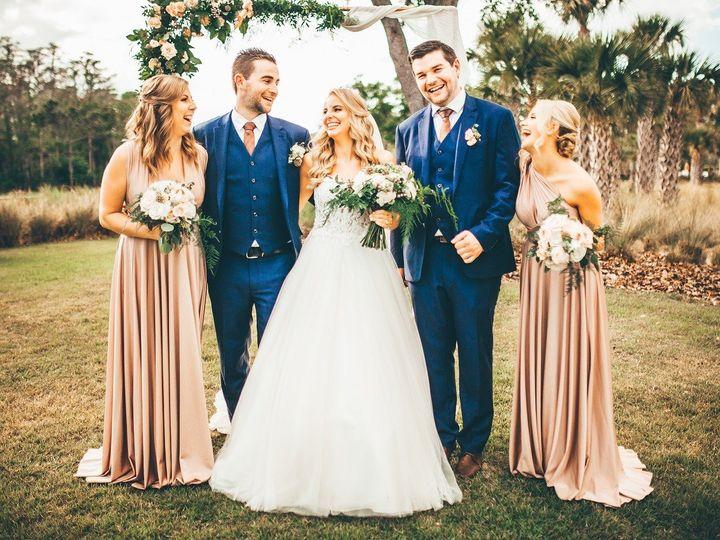 Tmx 318bp 51 753325 158836636644260 Orlando, FL wedding florist
