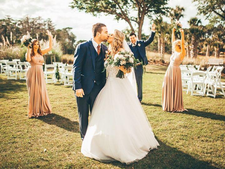 Tmx 336 51 753325 158836636526994 Orlando, FL wedding florist