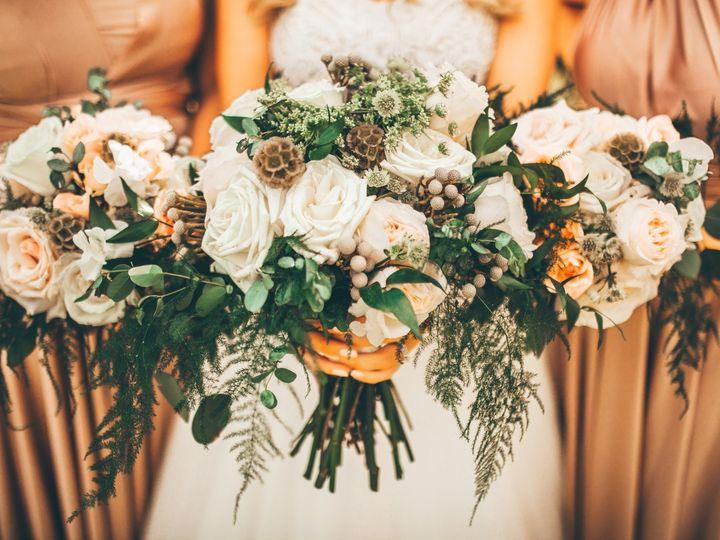 Tmx 348 51 753325 158836636424367 Orlando, FL wedding florist