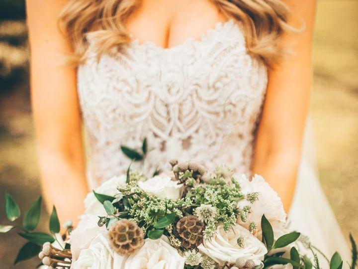 Tmx 387 51 753325 158836636581264 Orlando, FL wedding florist