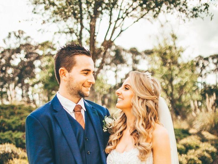 Tmx 392 51 753325 158836636118710 Orlando, FL wedding florist