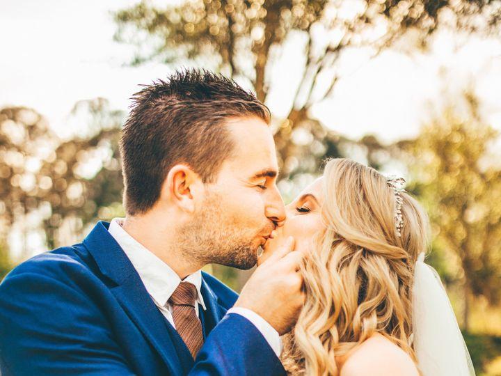 Tmx 395 51 753325 158836636987329 Orlando, FL wedding florist