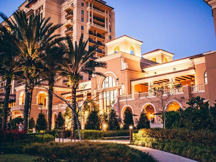 Tmx 528 51 753325 158836636697986 Orlando, FL wedding florist