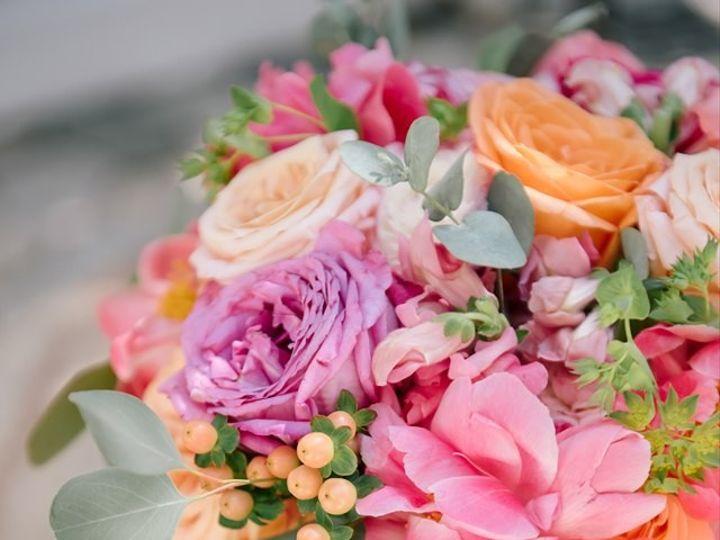 Tmx 61038016 1614057852060264 5580264576047382528 N 51 753325 158836612371796 Orlando, FL wedding florist