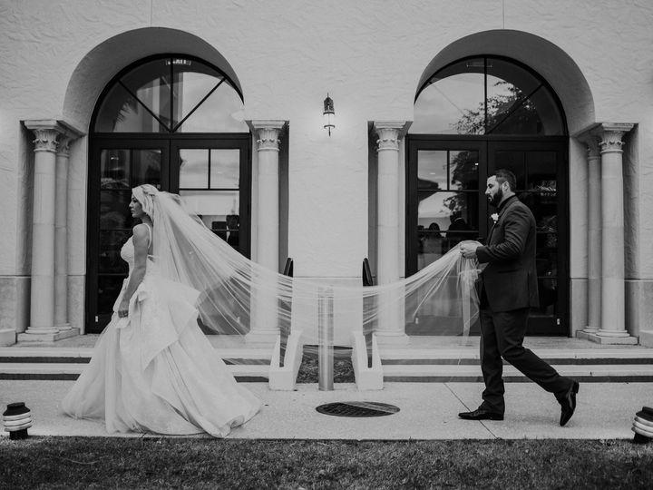 Tmx 80873065 1007978266237094 2147634276798038016 O 51 753325 158836627599238 Orlando, FL wedding florist
