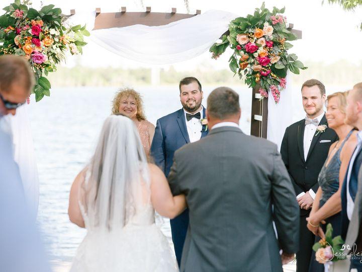 Tmx Arch 51 753325 158836614510460 Orlando, FL wedding florist