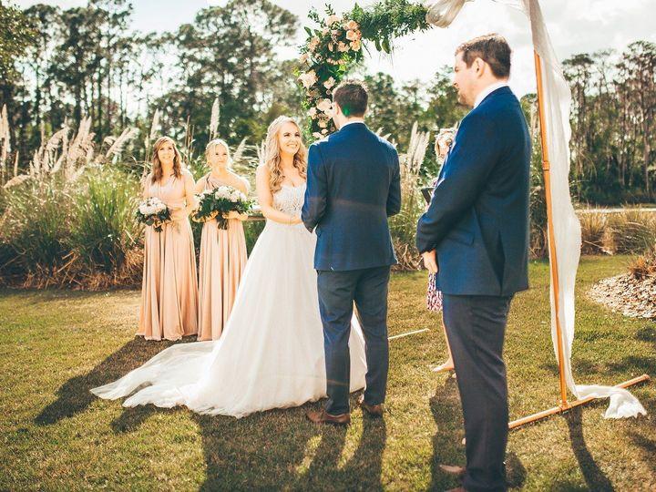 Tmx Arch 51 753325 158836637026502 Orlando, FL wedding florist