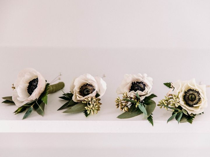 Tmx Bouots 51 753325 158836620034906 Orlando, FL wedding florist