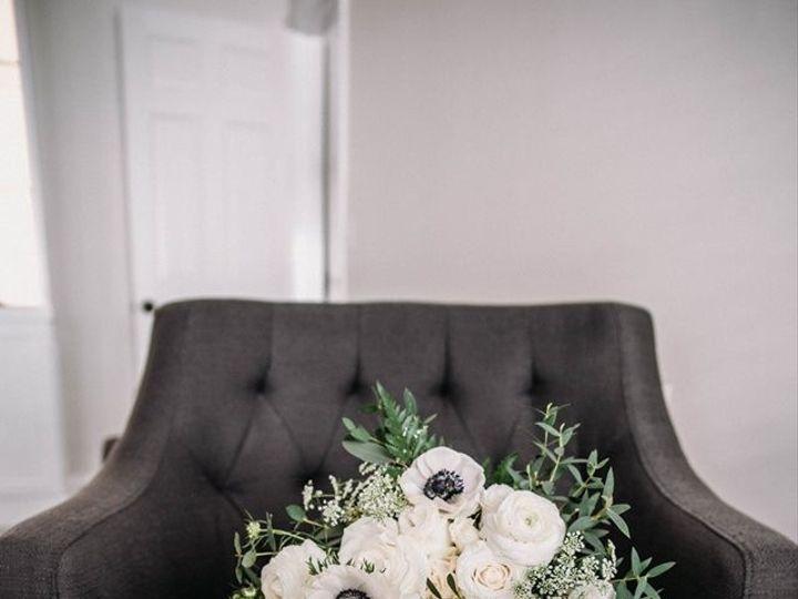 Tmx Bouq 51 753325 158836620936158 Orlando, FL wedding florist