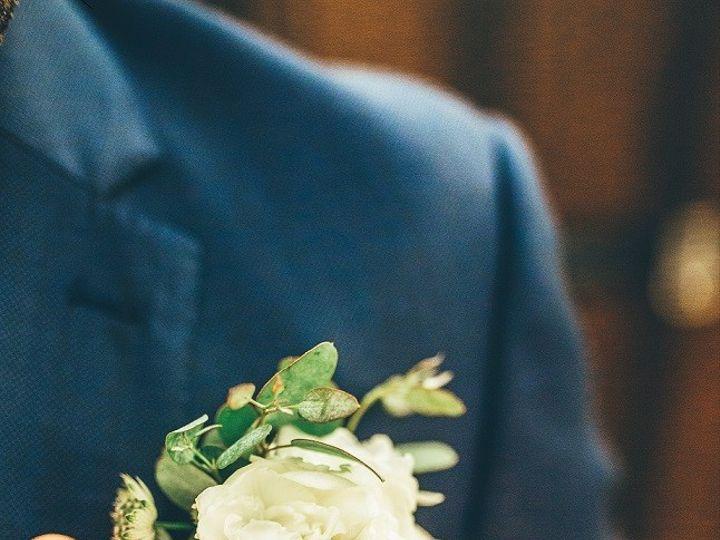 Tmx Bout 51 753325 158836636840402 Orlando, FL wedding florist