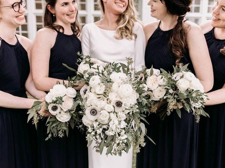 Tmx Bouwqs 51 753325 158836620975335 Orlando, FL wedding florist