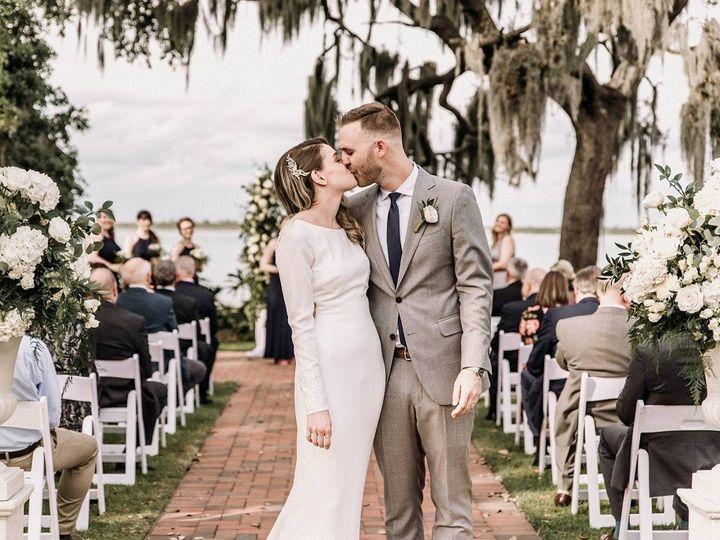 Tmx Bride 51 753325 158836620941521 Orlando, FL wedding florist