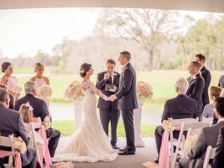 Tmx Ceremony 51 753325 158836623540464 Orlando, FL wedding florist