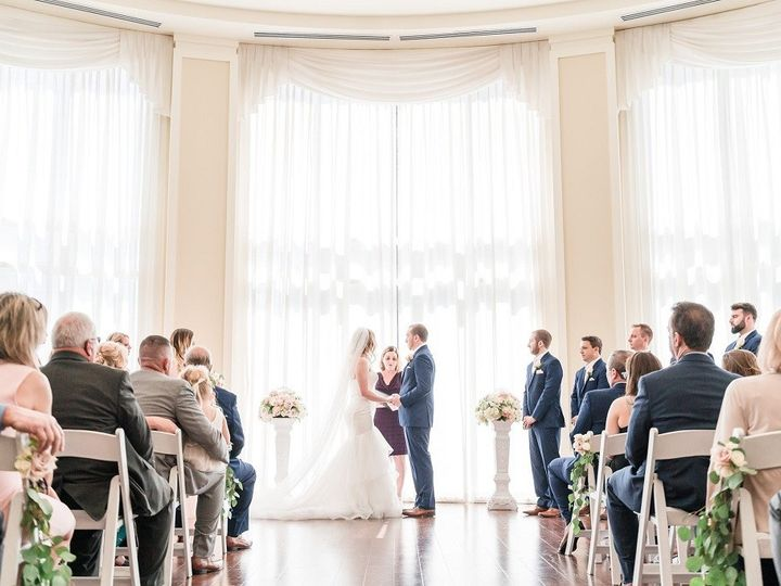 Tmx Ceremony 51 753325 158836633860958 Orlando, FL wedding florist