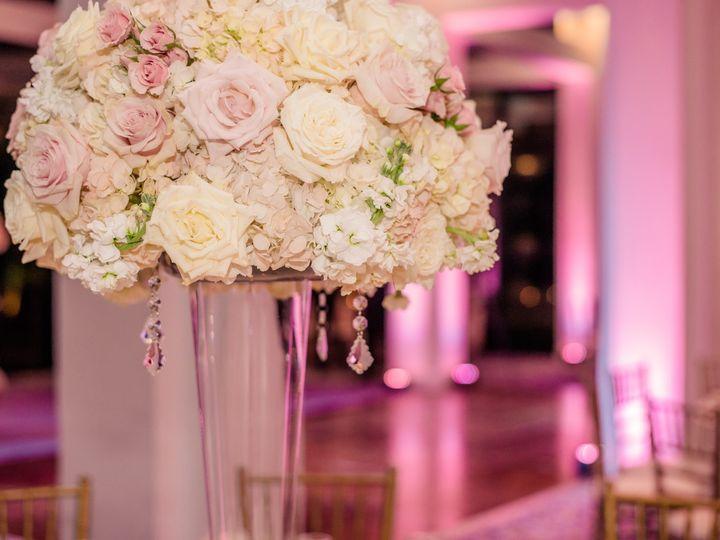 Tmx Close Up 51 753325 158836623586735 Orlando, FL wedding florist