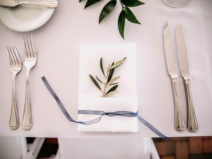 Tmx Details 51 753325 158836621957651 Orlando, FL wedding florist