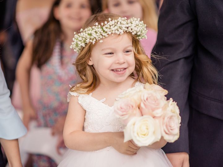 Tmx Fg 51 753325 158836623598306 Orlando, FL wedding florist
