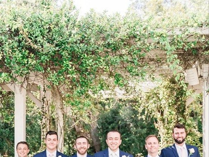 Tmx Guys 51 753325 158836633815714 Orlando, FL wedding florist