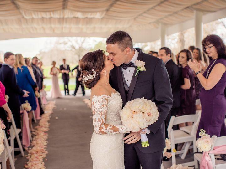 Tmx Kiss 51 753325 158836623629178 Orlando, FL wedding florist