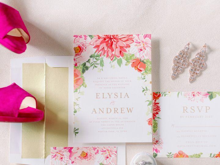 Tmx Kwp Watts 0006 51 753325 158836789318810 Orlando, FL wedding florist