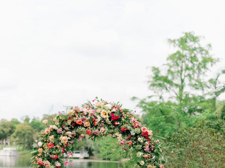 Tmx Kwp Watts 0460 51 753325 158836789252601 Orlando, FL wedding florist