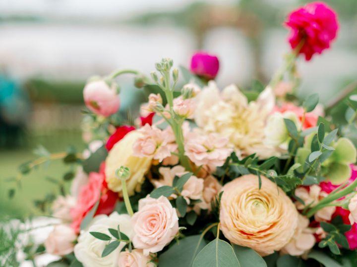 Tmx Kwp Watts 0498 51 753325 158836787529111 Orlando, FL wedding florist