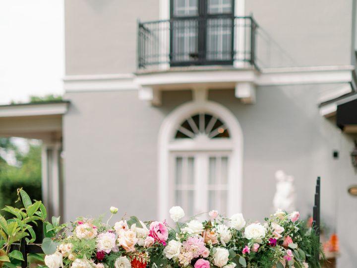 Tmx Kwp Watts 0505 51 753325 158836788070878 Orlando, FL wedding florist
