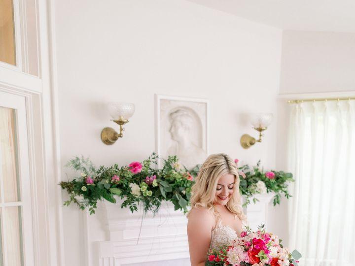 Tmx Kwp Watts 0541 51 753325 158836788679675 Orlando, FL wedding florist