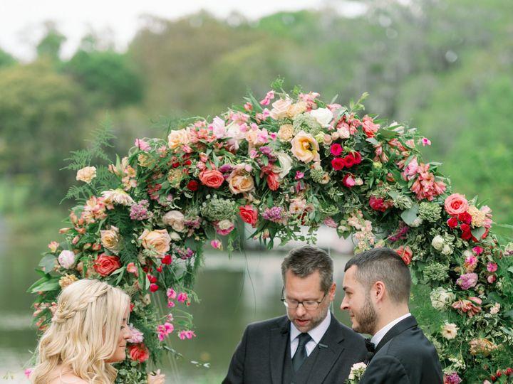 Tmx Kwp Watts 0772 51 753325 158836787358106 Orlando, FL wedding florist