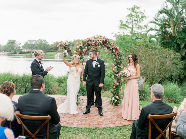 Tmx Kwp Watts 0997 51 753325 158836787329063 Orlando, FL wedding florist
