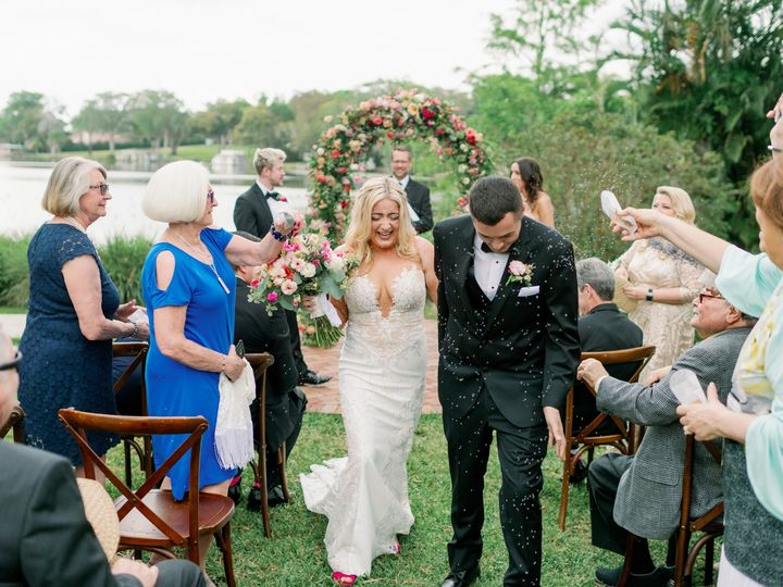 Tmx Kwp Watts 1025 51 753325 158836787928304 Orlando, FL wedding florist