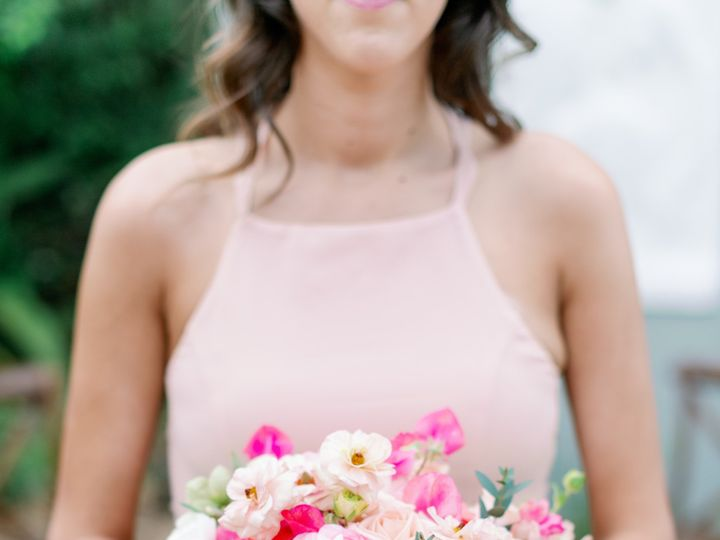 Tmx Kwp Watts 1262 51 753325 158836787590590 Orlando, FL wedding florist
