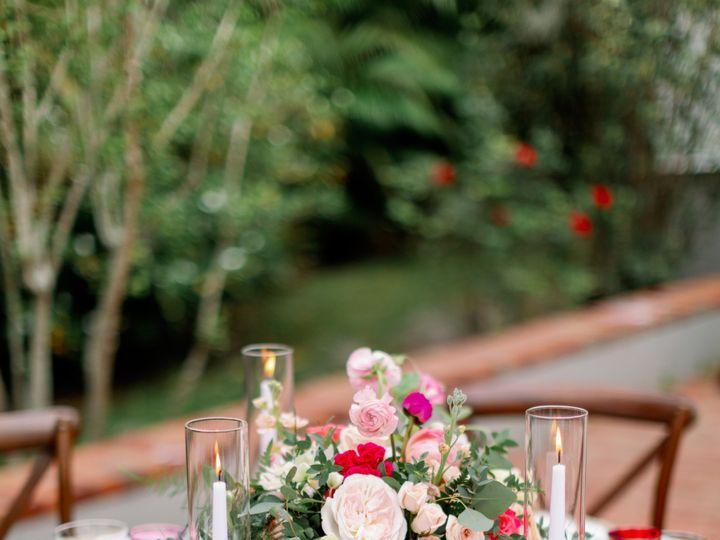 Tmx Kwp Watts 1270 51 753325 158836785943586 Orlando, FL wedding florist