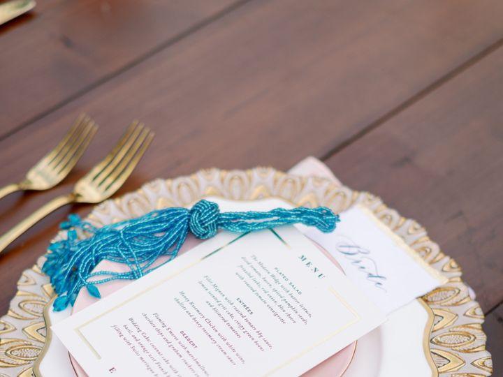 Tmx Kwp Watts 1294 51 753325 158836786646212 Orlando, FL wedding florist
