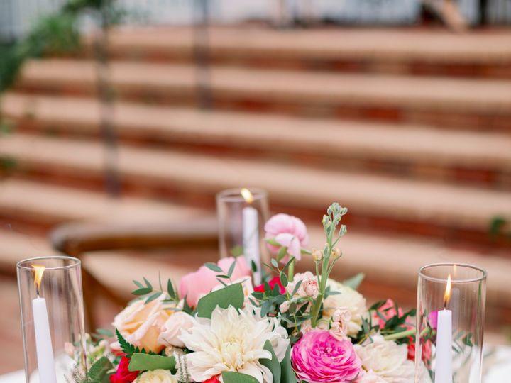 Tmx Kwp Watts 1393 51 753325 158836786353919 Orlando, FL wedding florist