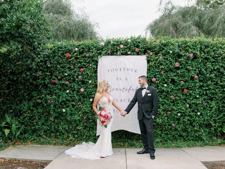 Tmx Kwp Watts 1415 51 753325 158836785881044 Orlando, FL wedding florist