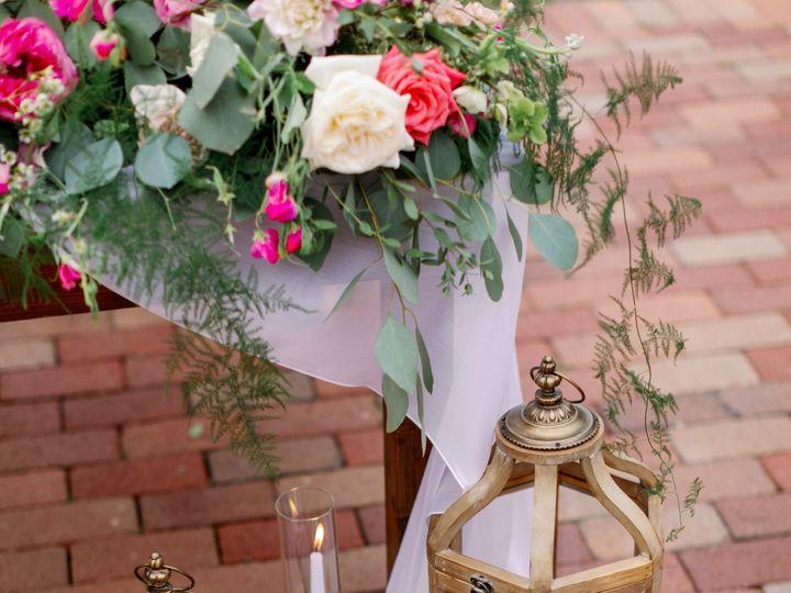 Tmx Kwp Watts 1443 51 753325 158836784465245 Orlando, FL wedding florist