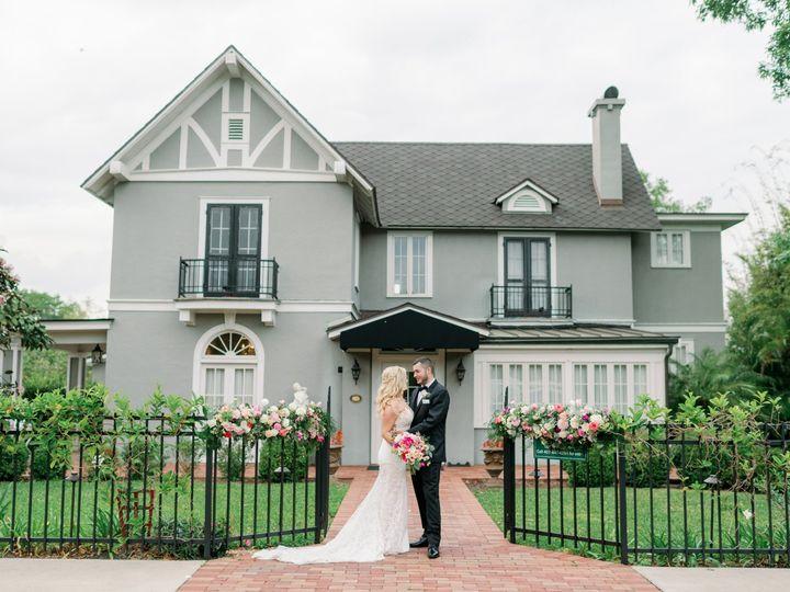 Tmx Kwp Watts 1445 51 753325 158836784429947 Orlando, FL wedding florist