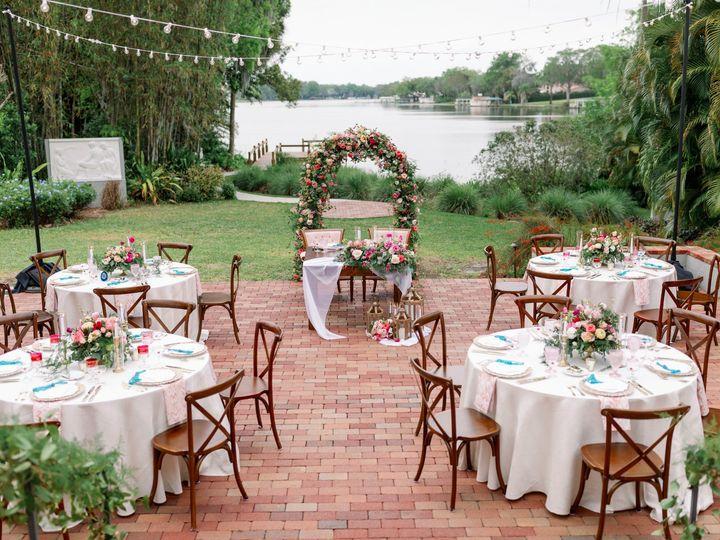 Tmx Kwp Watts 1473 51 753325 158836784972465 Orlando, FL wedding florist