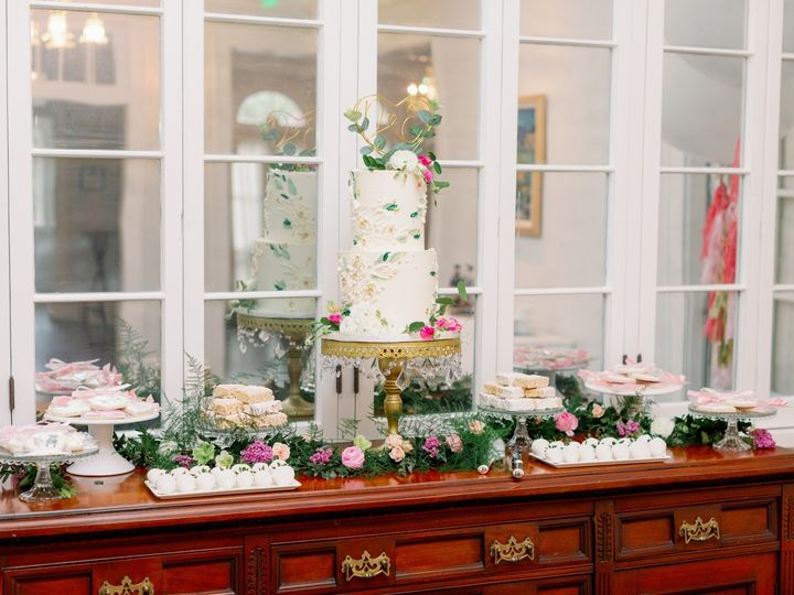 Tmx Kwp Watts 1536 51 753325 158836783560945 Orlando, FL wedding florist