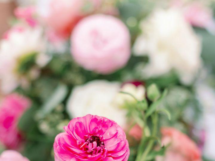 Tmx Kwp Watts 1546 51 753325 158836783634094 Orlando, FL wedding florist
