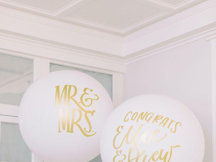 Tmx Kwp Watts 1555 51 753325 158836783796988 Orlando, FL wedding florist